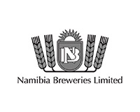 Namibian Breweries Limited